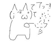 (手抜き)チャーハン作るよ!!