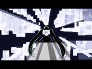 Dark Steering/Squarepusher feat.初音ミク