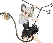ネズミさん