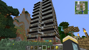 地方都市のマンション【さとサーバー】