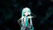 (<ゝω・)綺羅星☆