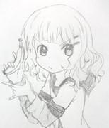 櫻子「あけましておめでとう~!」