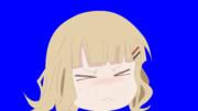 ゆっくり櫻子BB