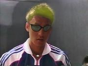 10年前のサッカー日本代表選手