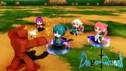 Dayo=Quest(ダヨー=クエスト)