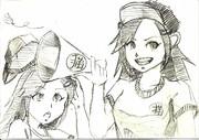 【姫川友紀】なんでやなんJ関係ないやろw【シンデレラガールズ】