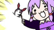 【ぶきらじ】ゆかりんトマホーク