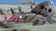 おさんぽ丸山ちゃん-4