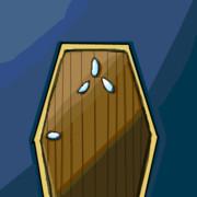 Door!?