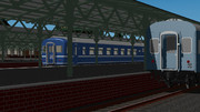 MMD鉄道に寝台列車参入