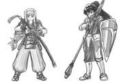 海賊リベリオン(戦士組)