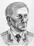 ヴァレリー・ハリロフ