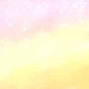 【フリー素材】きらきらピンキー