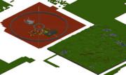 【Minecraft】アインクラッド再現プロジェクトPart9