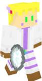 【minecraft】シーザー3