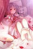 咲夜「お嬢様、紅茶をお持ちしました。」