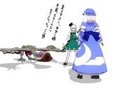 im827833←原作