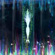 夢見る人魚姫