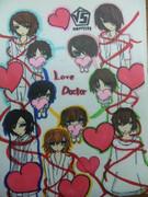 LoveDoctor リベンジ
