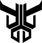 仮面ライダークウガ(4本角)