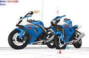 ◆バイク動画支援◆の上で・・・個人的お願い❤