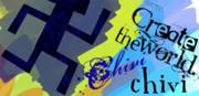 Create the world. -Chivi-