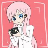 さすらいのカメラマン