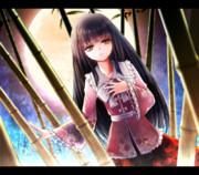 竹取飛翔~Lunatic Princess