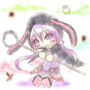 妖精ゆかりさん