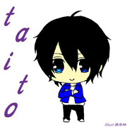 【生主】 taitoさん