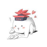 I want moko