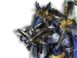 川越シェフの本が伝説の竜に読まれてる画像ください。