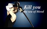 kill you