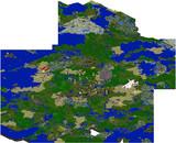 らいち村map6