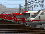 【RailSim】名古屋鉄道①