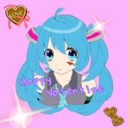 Happy-Valentine