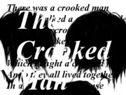 The_Crooked_Man