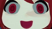 【GIF】テトダヨーさんが、ご立腹の様です