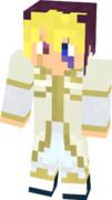 【Minecraft】Ⅳ全体図【遊戯王ZEXAL】