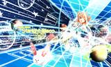 【maimai】Starlight Disco