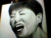 和田 あきこ