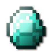 【アイコン】 Diamond 【for Windows】