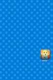 「ふなっしー」 iphone用壁紙④ 960x640