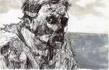 Slipknot - Paul [2]