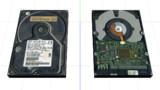 HDD_IBM_10GB