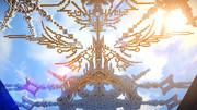 【移動神殿】水楼船:Herut Ullrnemia    上部エシェペント一部1