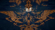 【移動神殿】水楼船:ヘルトウルネミア   上部エシェペント一部2!