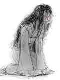 【ホラー企画】 リ ア ル 【#03】