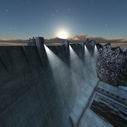 Stardust Fortress