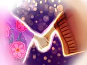 【LvI's】あの夏の日のぼくら【オリジナル曲】